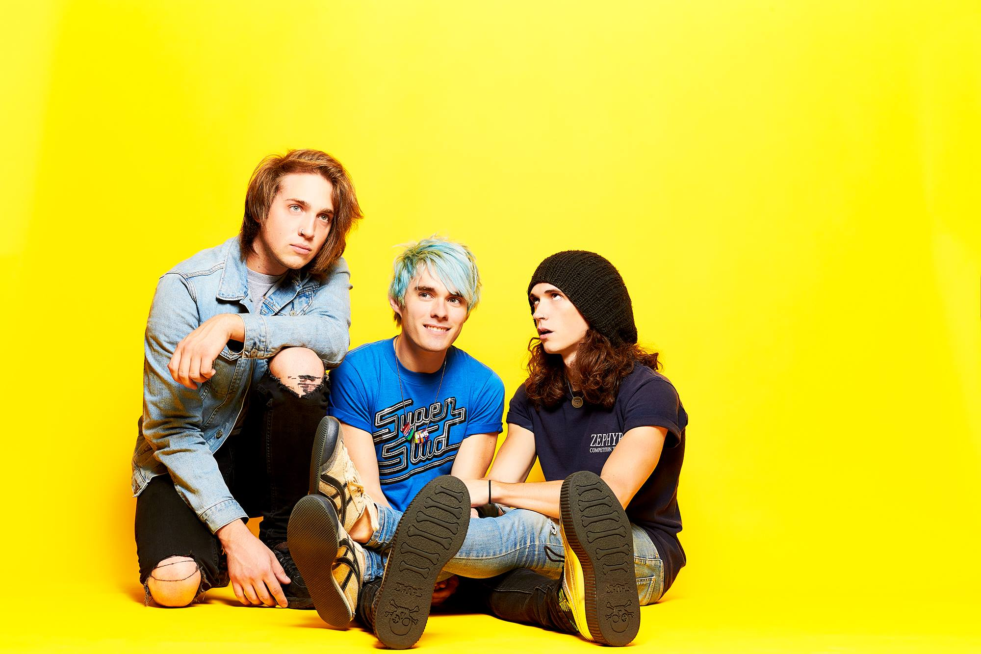 waterparks_new