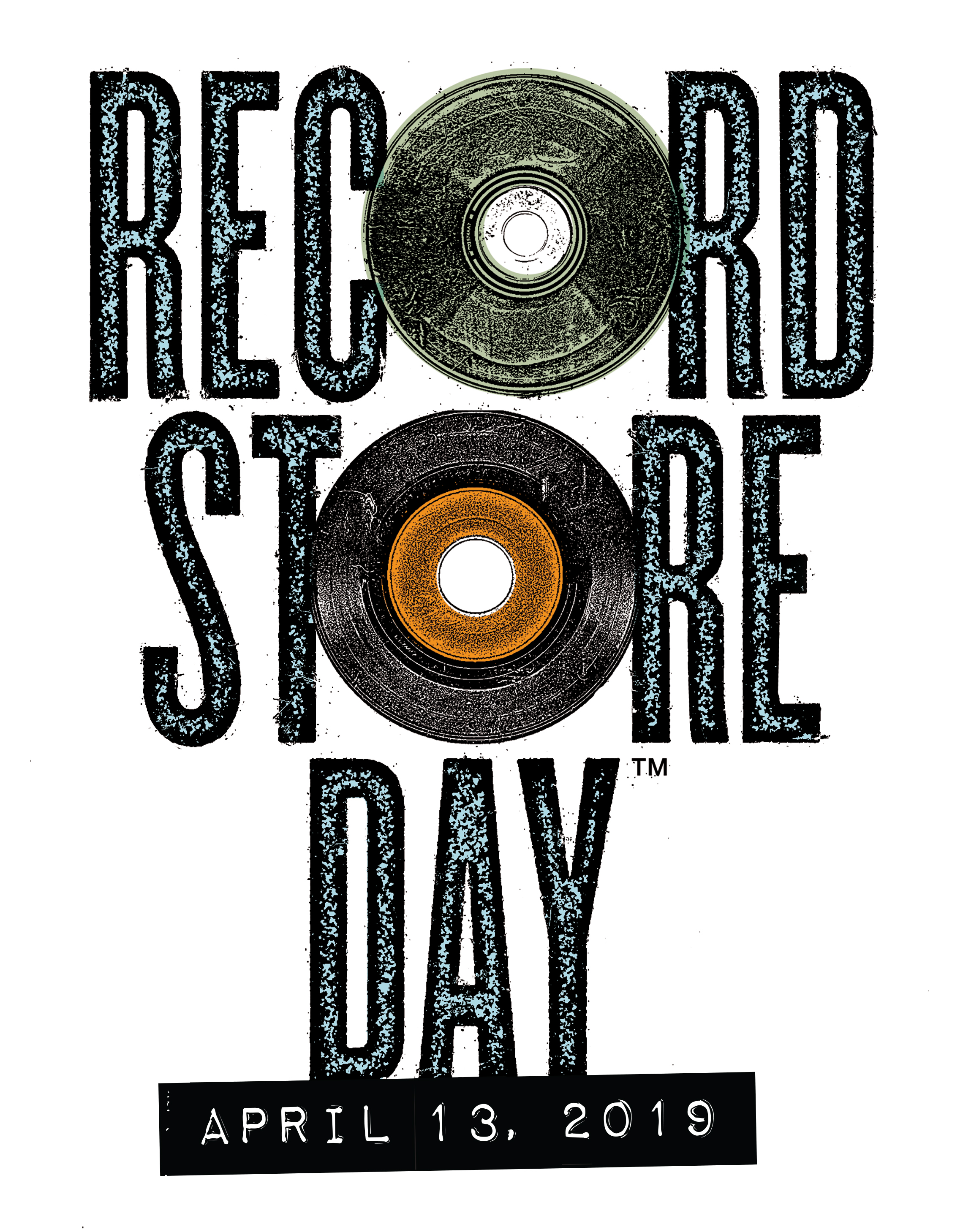 PromotionalEvent   RECORD STORE DAY